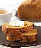 Stonewall Kitchen Pumpkin Spice Bread Mix