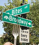 Bites Off Broadway