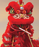 2019 Chinese New Year Celebration and Parade