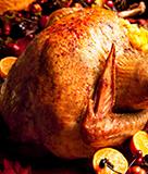 Order Your Thanksgiving Turkey