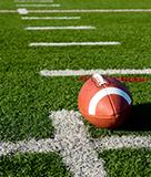 NCAA Football Championship Monday, January 8th