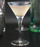 The Bennett Cocktail