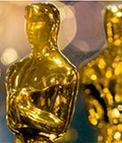 Oscars from oscars dot org site