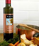 Katz and Company