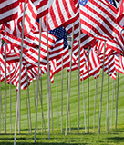 Memorial Day Holiday Hours 2019
