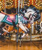 Cal State Fair