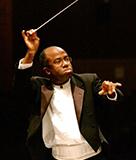 Michael Morgan OAK EB Symphony