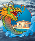Oakland Dragon Boat Festival