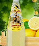 A Siciliana Limonata