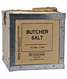 French Farm Collective Butcher Salt