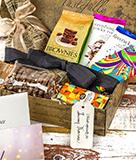 Taste Trunk Gift Boxes