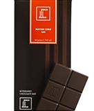 Poco Dolce Chocolates