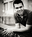 Jazz at the Chimes presents Kalil Wilson