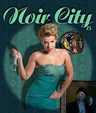 Noir City Film Festival