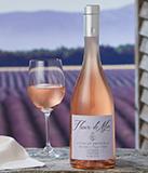 Fleur de Mer Côtes de Provence Rosé