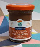 Petit Pot de Crème