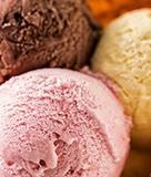 Loard's Ice Cream