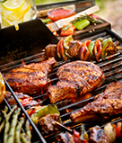 Up Your BBQ Game
