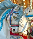 California State Fair 2017