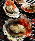 Bodega Seafood Festival 2017