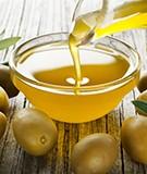 Stutz Olive Oil