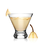 Tailgate Cocktail Recipe