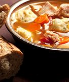 Kitchen Basics Turkey Stock