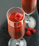 Raspberry Royale Recipe