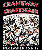 craneway crafts fair 2017
