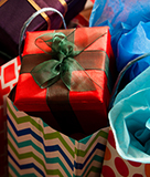 More Holiday Shopping Ideas on Piedmont Avenue