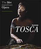 Fathom Events Presents Tosca