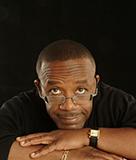 Jazz at the Chimes Presents Kenny Washington
