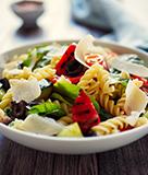 Cucina & Amore Organic Pasta