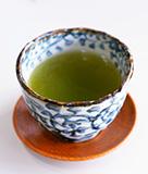 Tao of Tea