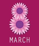 International Women's Day