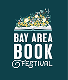 Bay Area Book Festival 2018 in Berkeley