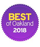 Best of Oakland 2018 — Butcher Shop