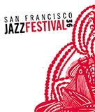 SF Jazz Festival 36