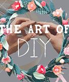 Oakland First Fridays: The Art of DIY