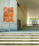 Virtual Oakland Museum of California