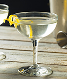 Lillet Blanc — The Vesper Cocktail