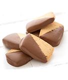 Kelley's Kookies