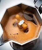 RoastCo Coffee