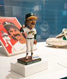 Homegrown Heroes: Oakland A's at 50
