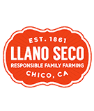 Rancho Llano Secco