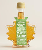 Butternut Mountain Farms Maple Pure Syrup