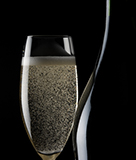 New Year's Champaign Recommendations