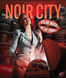 Noir City 17