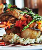 Oakland Restaurant Week