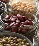 Zürsun Beans